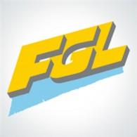 Ecouter Fréquence Grands Lacs en ligne