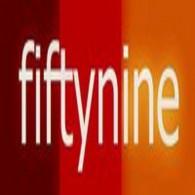 Ecouter FIFTYNINE en ligne