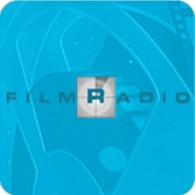 Ecouter FilmRadio en ligne