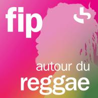 Ecouter FIP - REGGAE en ligne