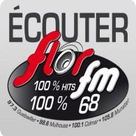 Ecouter Flor FM en ligne