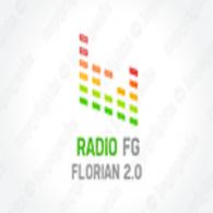 Ecouter Radio FG Florian 2.0 en ligne