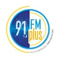 Ecouter FM Plus Montpellier en ligne