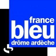 Ecouter France Bleu - Drôme Ardèche en ligne