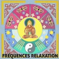 Ecouter Fréquences Relaxation en ligne