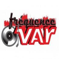 Ecouter Fréquence Var en ligne