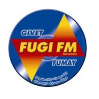 Ecouter Fugi FM en ligne
