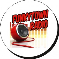 Ecouter FUNKYTOWN RADIO en ligne