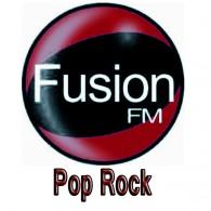 Ecouter Fusion Fm Pop Rock en ligne