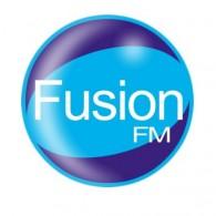 Ecouter Fusion FM en ligne