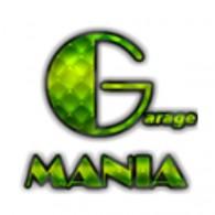 Ecouter Garagemania en ligne