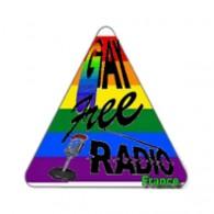 Ecouter Gay Free Radio en ligne