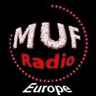 Ecouter MUF RADIO Europe en ligne
