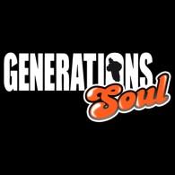 Ecouter Generations - Soul en ligne