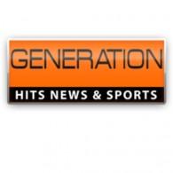 Ecouter Generations FM en ligne