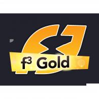Ecouter Gold Fréquence3 en ligne