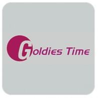 Ecouter Goldies Time en ligne