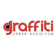 Ecouter Graffiti Urban Radio en ligne