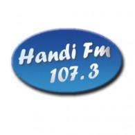 Ecouter Handi FM en ligne