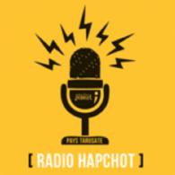 Ecouter Hapchot en ligne