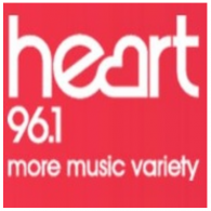 Ecouter Heart Colchester  - Colchester en ligne