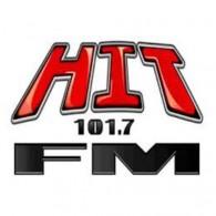 Ecouter Hit FM - Moldavie en ligne