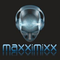 Ecouter Maxximixx HouseFloor en ligne
