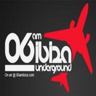 Ecouter 06 AM Ibiza Underground Radio en ligne