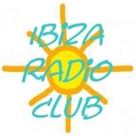 Ecouter Ibiza Radio Club en ligne
