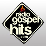 Ecouter Rádio Gospel Hits en ligne