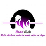 Ecouter Radio Illicko en ligne