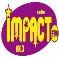 Ecouter Impact FM Années 80 en ligne