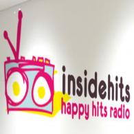 Ecouter Insidehits radionomy en ligne