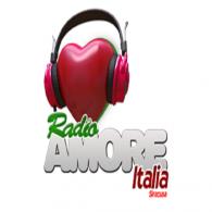 Ecouter Radio Amore en ligne