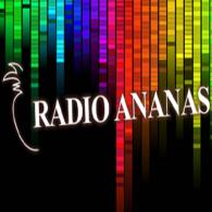 Ecouter Radio Ananas en ligne