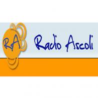 Ecouter Radio Ascoli en ligne