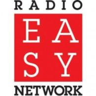 Ecouter Easy Network en ligne