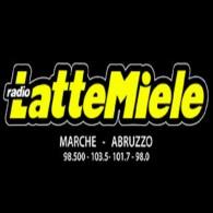 Ecouter Latte Miele Ascoli en ligne
