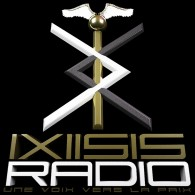 Ecouter IXIISIS en ligne
