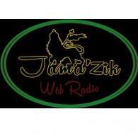 Ecouter Jama'Zik WebRadio en ligne
