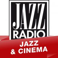 Ecouter Jazz Radio - Jazz and Cinéma en ligne