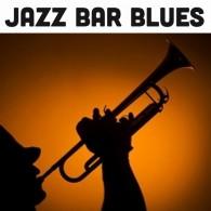 Ecouter Jazz Bar Blues en ligne
