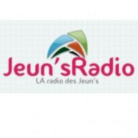 Ecouter Jeunzradio en ligne