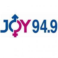 Ecouter JOY 94.9 en ligne