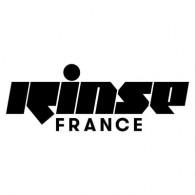 Ecouter Rinse France en ligne