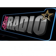Ecouter Js Dj Radio en ligne