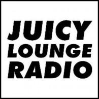 Ecouter Juicy Lounge en ligne
