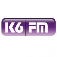 Ecouter K6 FM en ligne