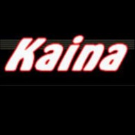 Ecouter Kaina Radio en ligne