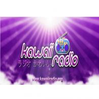 Ecouter KAWAiiRadio Official - Japon en ligne